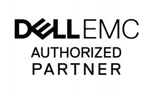 EMC  Authorized Partner C e