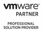 VMW Q LGO PARTNER SOLUTION PROVIDER PRO PRO REV e