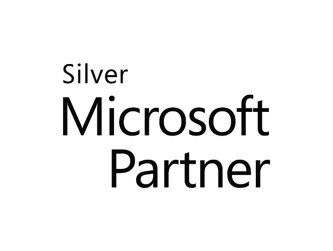 MS Silver Partner