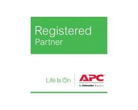 APC registered partner