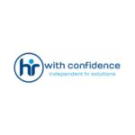 HRWC-Logos