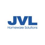 JVL-Logos