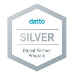 datto_silver-