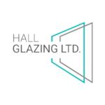 hall_glazing