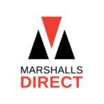 marshalls_direct